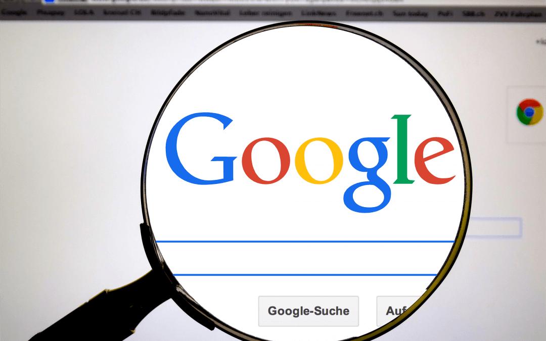 Kas yra Google Adwords
