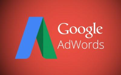 Kodėl reikia prižiūrėti Google Adwords reklamą?
