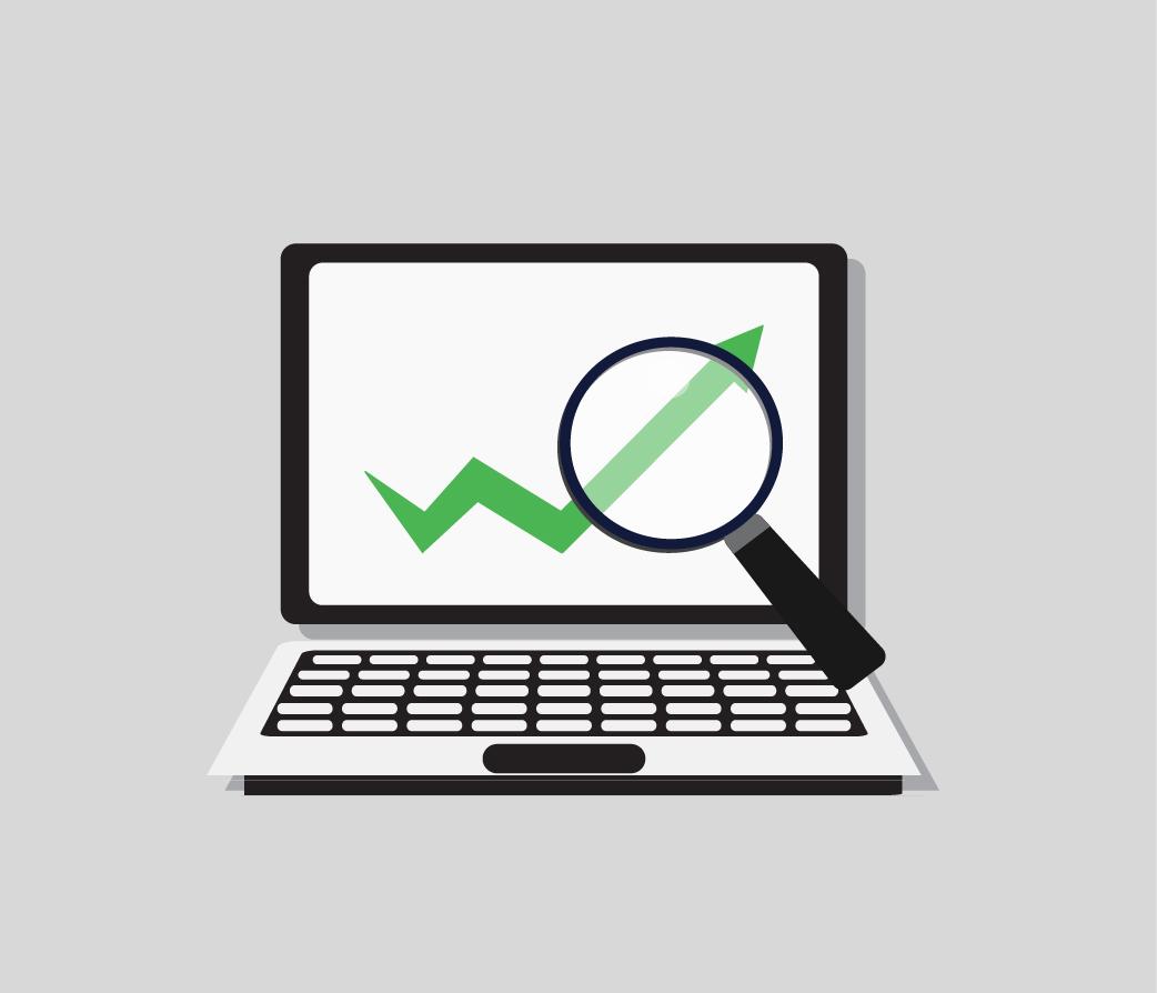 Rinkos analizė