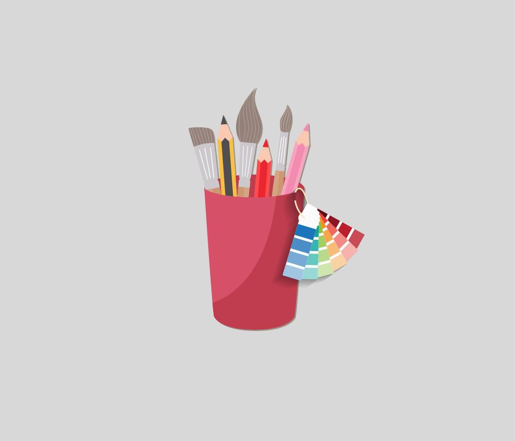 Dizainas