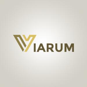Viarum