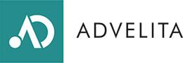 Skaitmeninės rinkodaros agentūra - Advelita