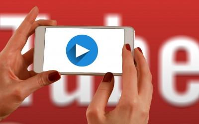 """Kas yra """"YouTube RED""""?"""