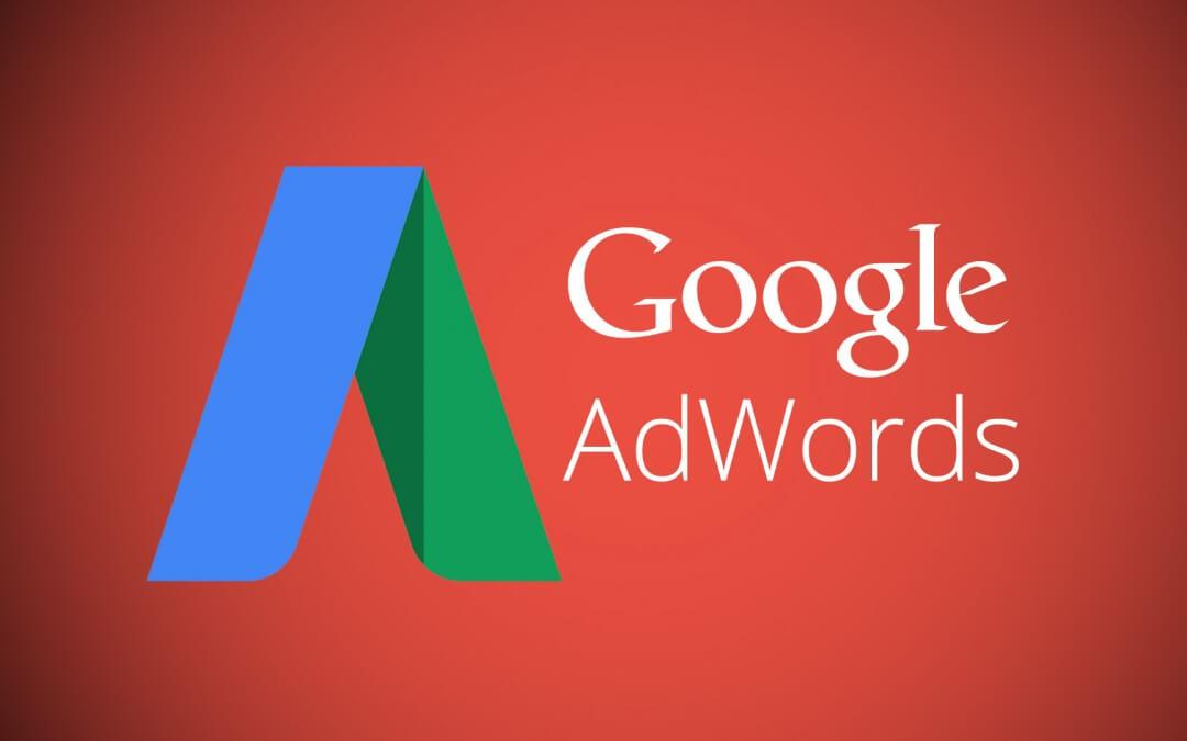 """Kodėl reikia prižiūrėti """"Google Adwords"""" reklamą?"""