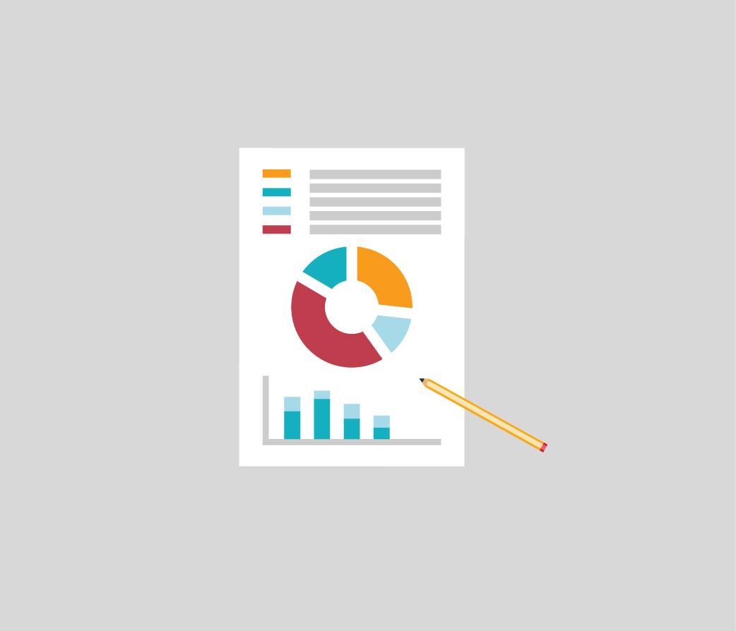 Klientų poreikių analizė