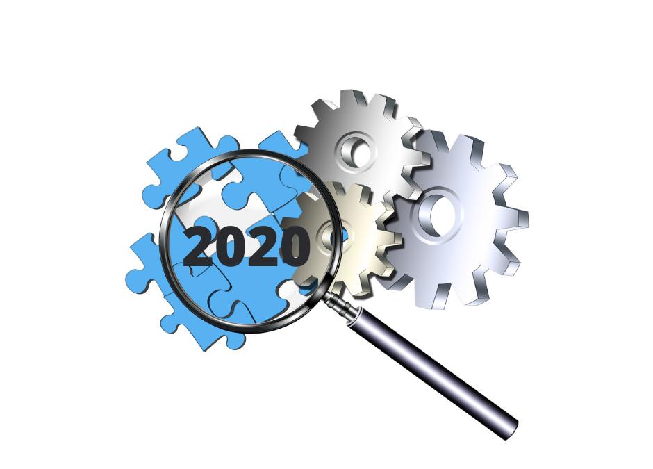2020 metų SEO tendencijos