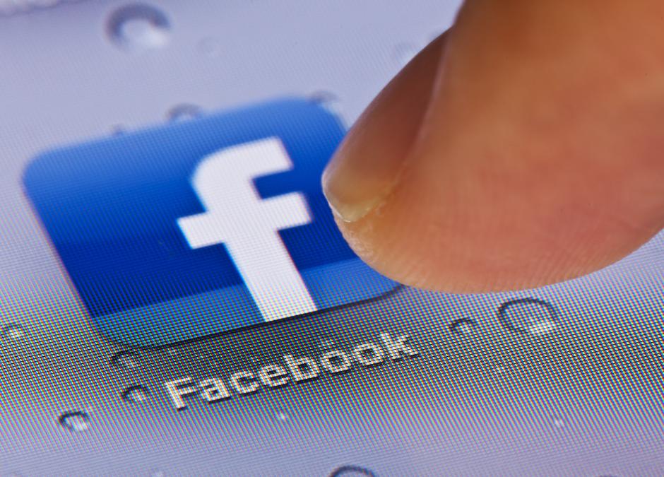 """Naujas """"Facebook"""" dizainas ir dar daugiau galimybių"""