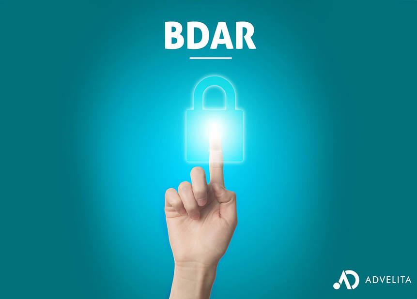 Tai įdomu❕ Keletas faktų apie BDAR ir internetinių svetainių lankytojų duomenų apsaugą.